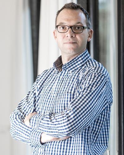 Jan Röhmer